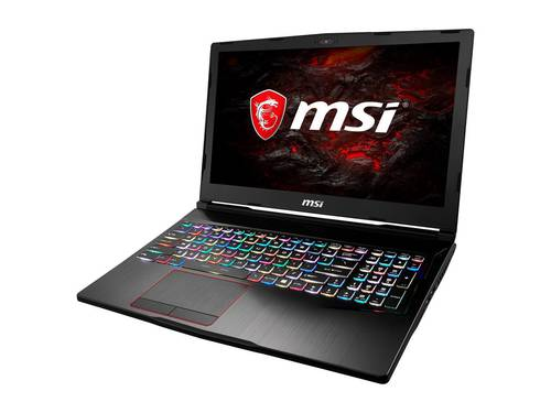 MSI GE63VR Raider-001 15.6_ Laptop.jpg