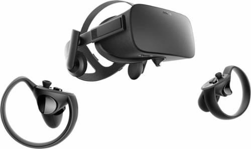 Oculus rift touch.jpg